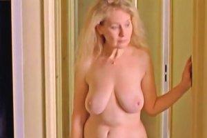 Denise Aron Schropfer Nude Lucia Sanchez Nude X2000 1998 Porn Videos