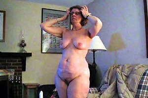 Mrs Commish And Big Vibrator Free Mature Porn 60 Xhamster
