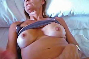 Fingering And Facialized Free Xxx Fingering Porn Video 6b