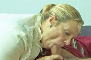 Various Matures Grannies Get Fucked Porn 9f Xhamster